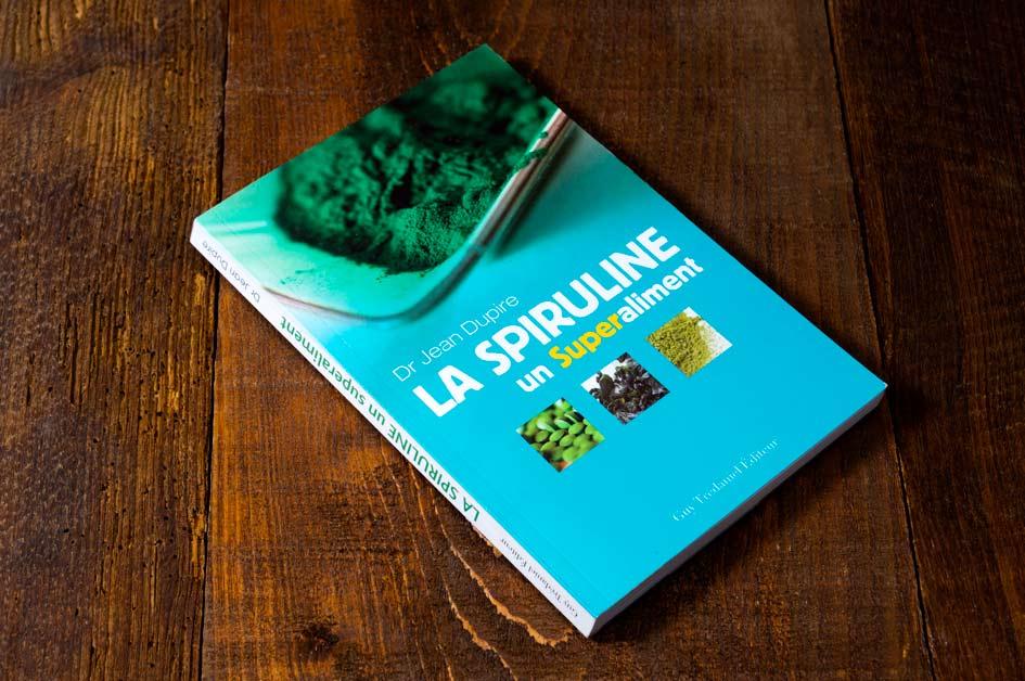La-spiruline-un-superaliment-00167