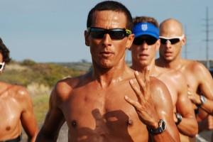 Triathlete-courant-a-MACCA-Ironman-Hawaii-300x200