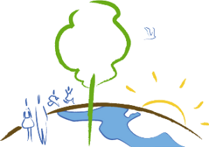 logo_sanstext_300